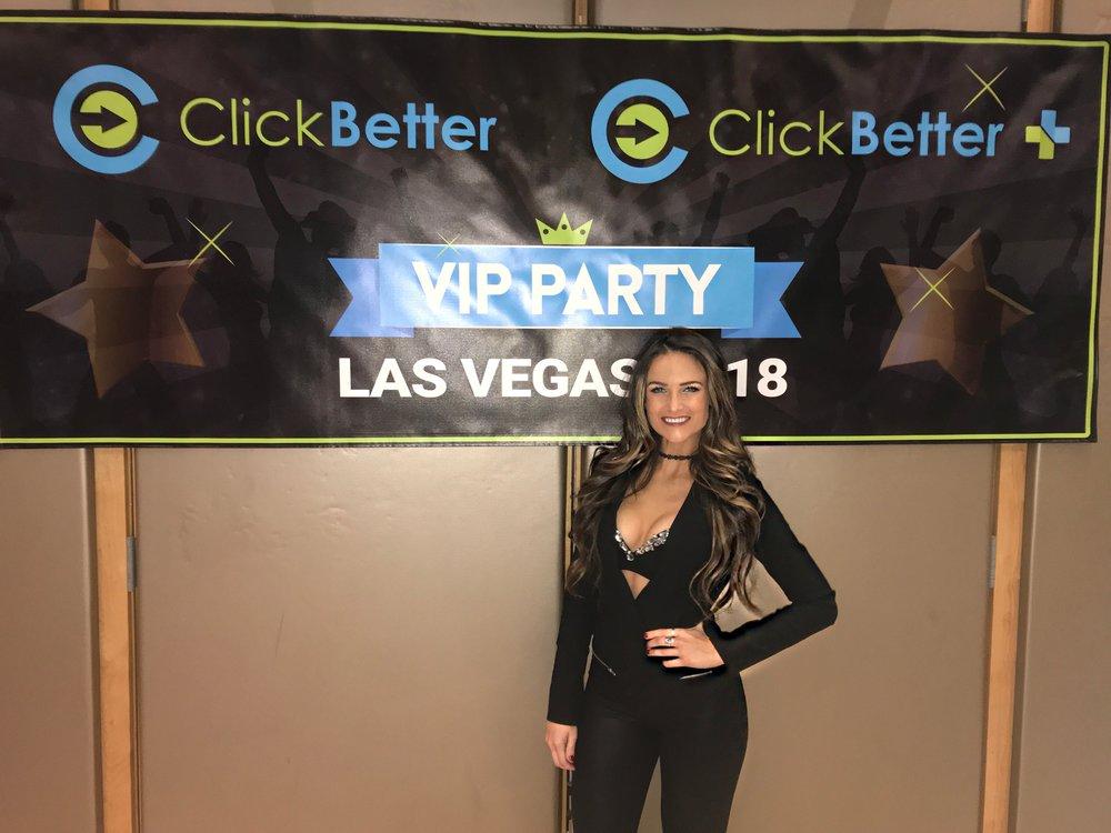 DJ BadAsh at Clickbetter CES Las Vegas.JPG