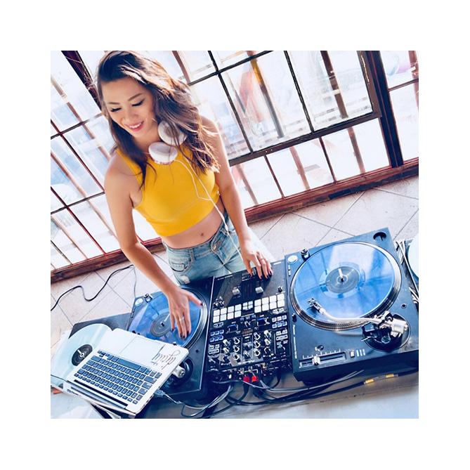 Miss DJ Bliss 2 Prism DJs.jpg