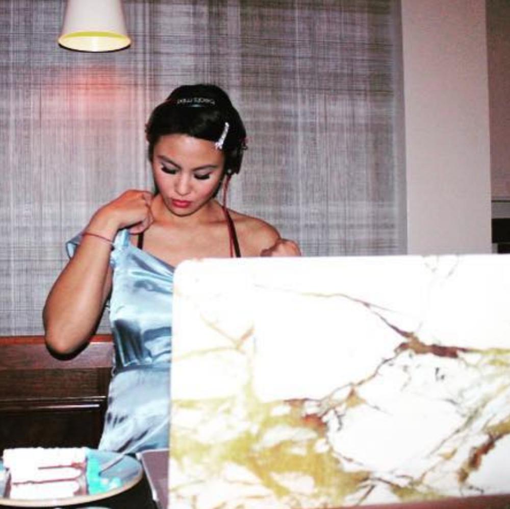 DJ Mia NYE Magnolia House Prism DJs.png