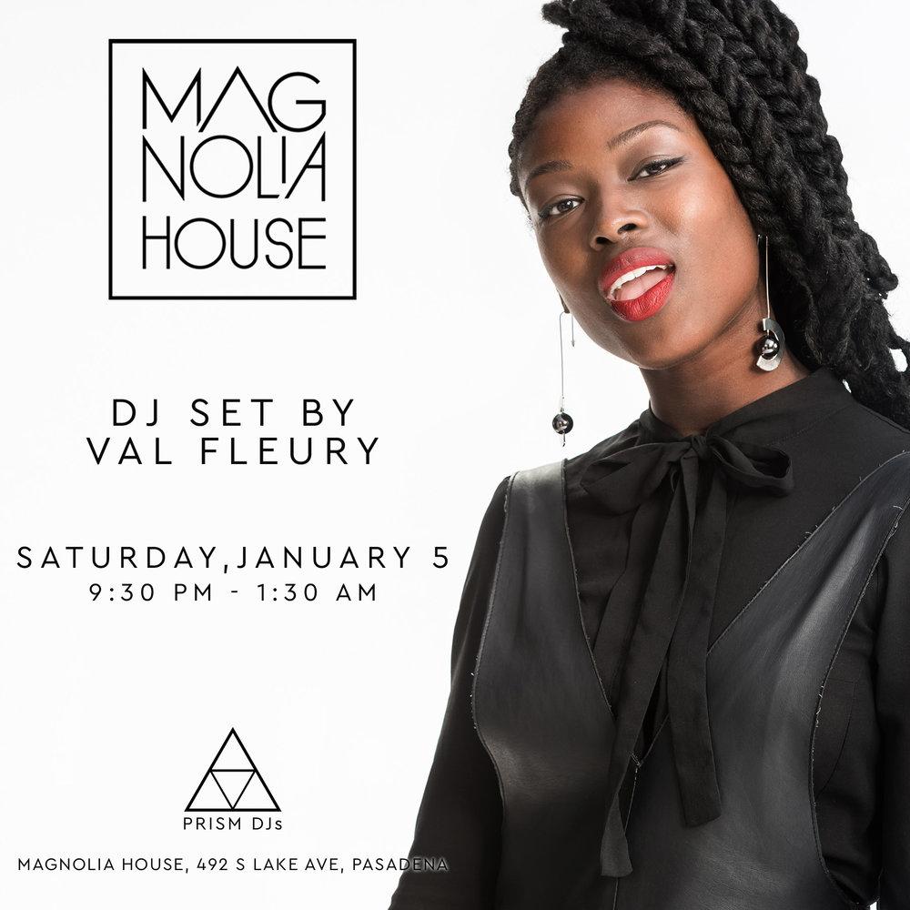Magnolia House_Val Fleury_1.5.19.jpg
