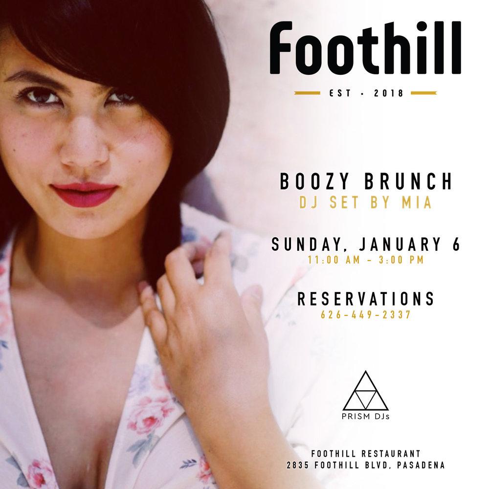 Foothill_DJ Mia_1-6-19.jpg