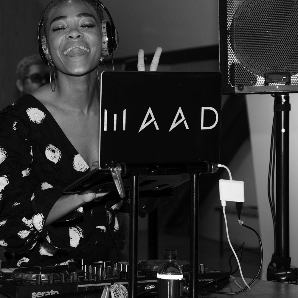 Maad Prism DJs x BNKR.jpg