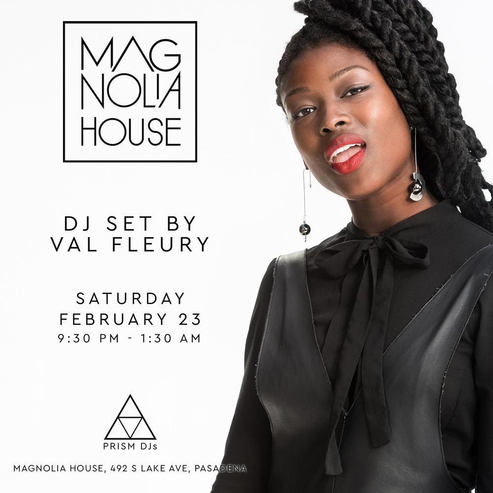 Magnolia House_Val Fleury_2-23.jpg