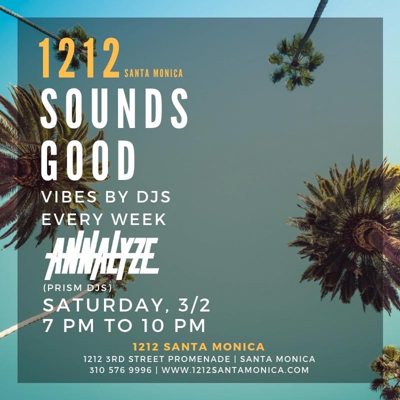 1212 DJ Annalyze Prism DJs.jpg