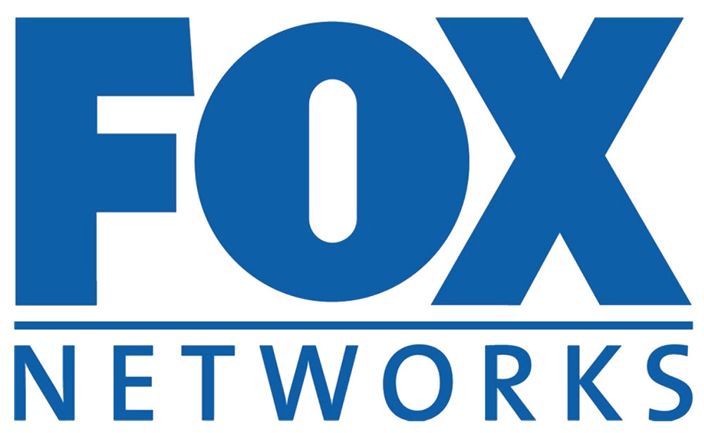 Fox Network Logo.jpg