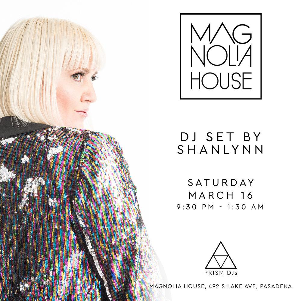 Magnolia House_ShanLynn_3.16.jpg