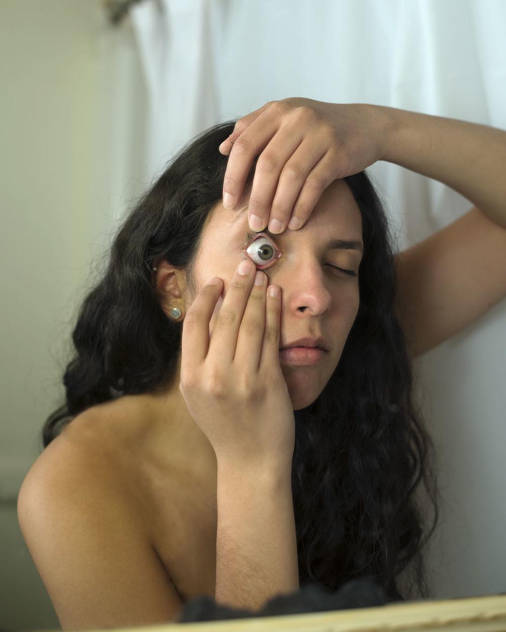 Eye in mirror.jpg