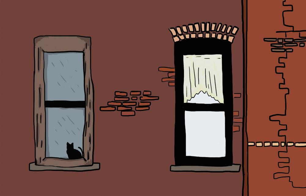 windowsig.jpg