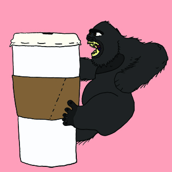 IGKing Kong Coffee_color_S6.jpg