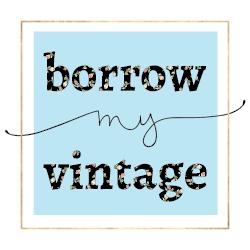 borrow my vintage logo.png