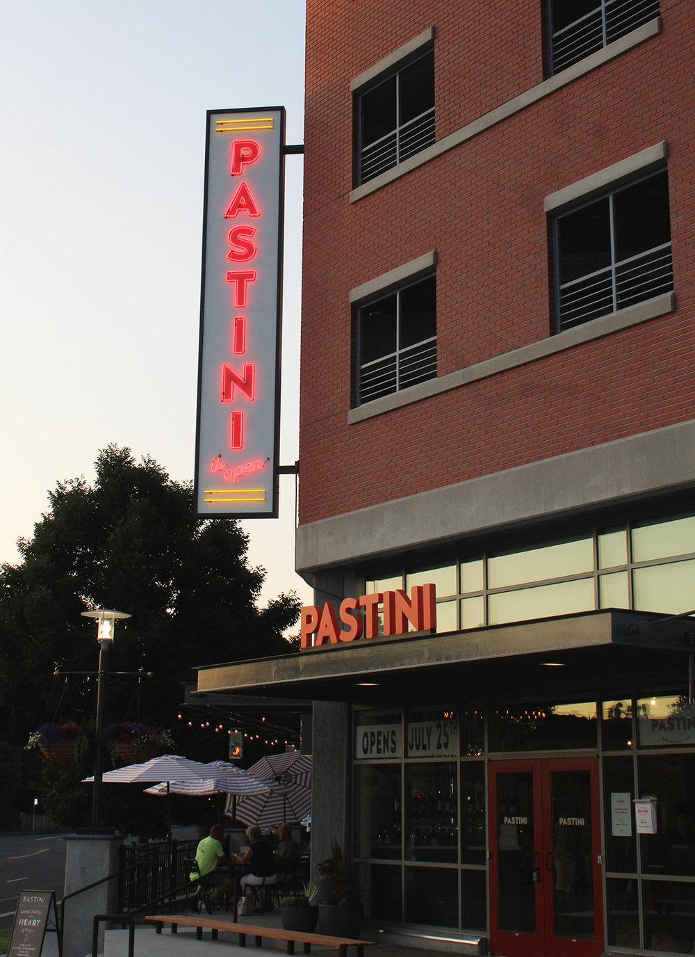 Pastini Eugene Exterior.jpg