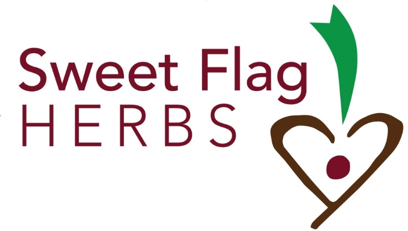 Herbal Writing & Recipes — Sweet Flag Herbs