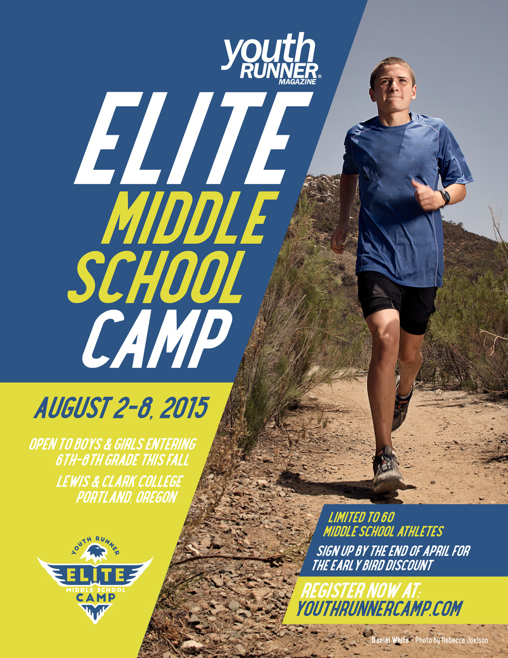 elite_camp_poster_r7.jpg