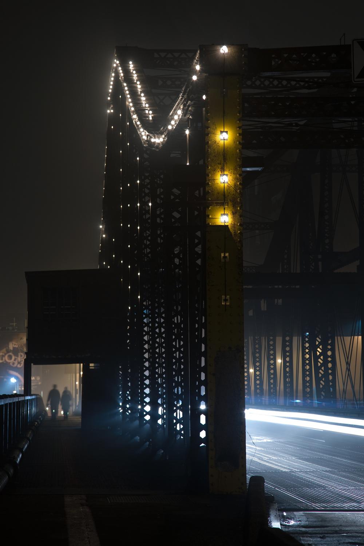 remi_thornton_bridge