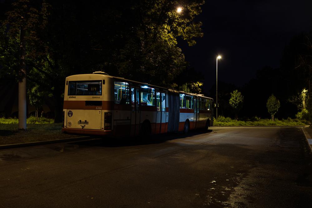 remi_thornton_bus.jpg