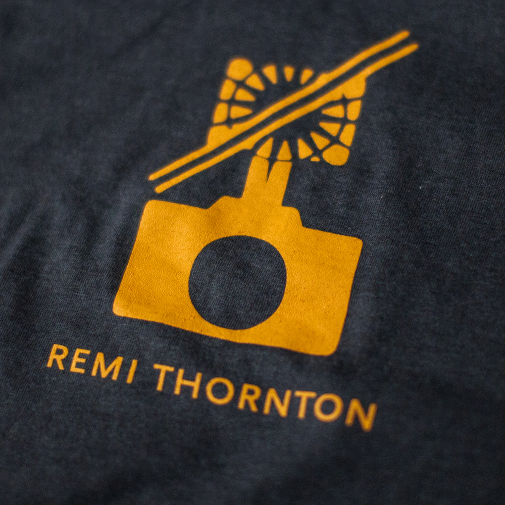 remi_thornton_no_flash_detail.jpg