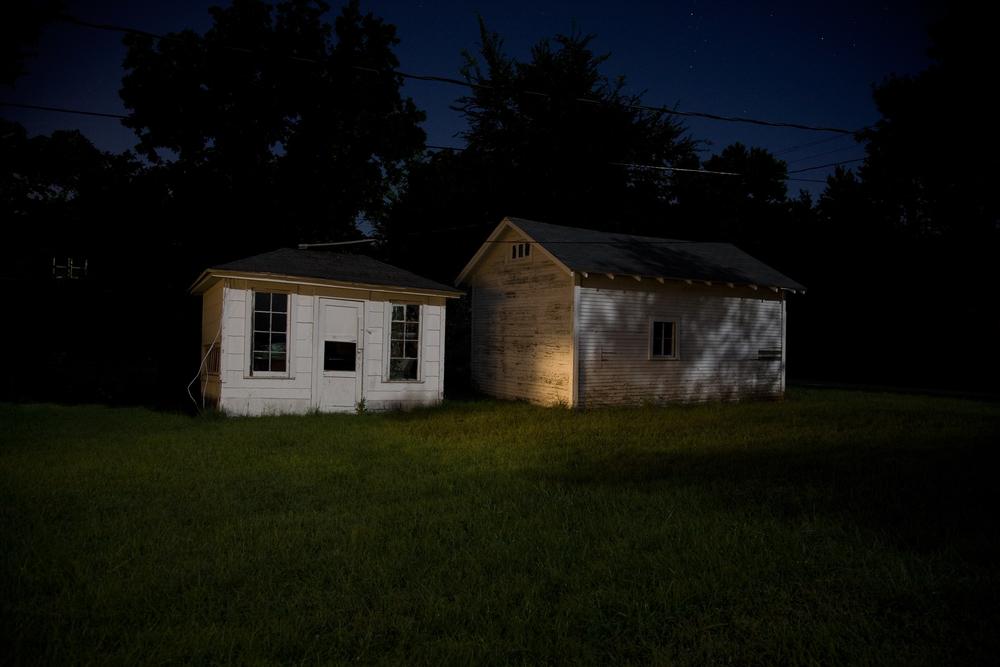 Barn Garage.jpg