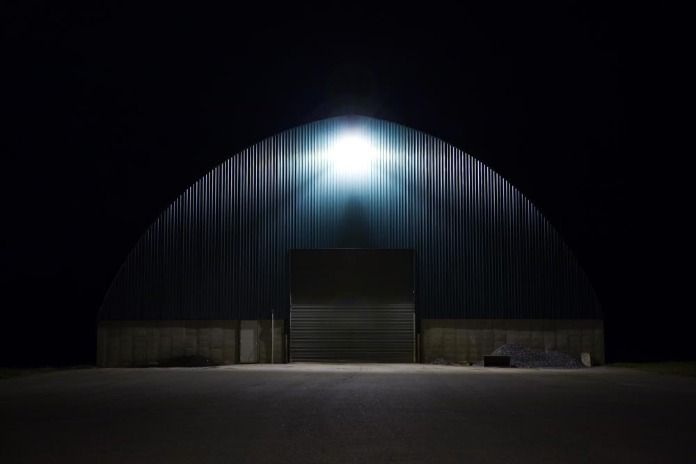 Public Works Garage.jpg