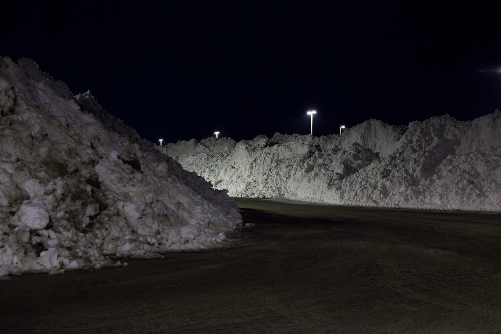 remi_thornton_snow_piles.jpg