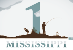 1 Mississippi was established in 2009 to organize people dedicated to protecting the Mississippi River into a national constituency of River Citizens. River Citizens live in all 50 states, take simple actions to improve the River and advocate for River protections to local and national decision makers.