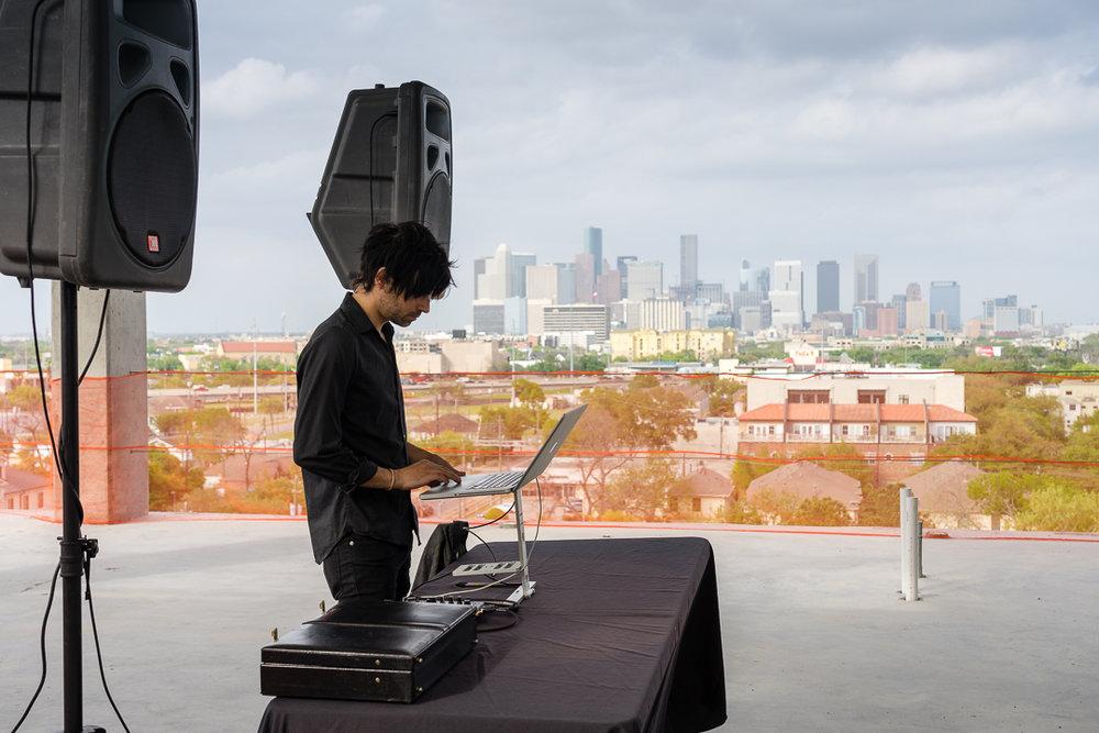 DJ Brandon Duhon-5.jpg