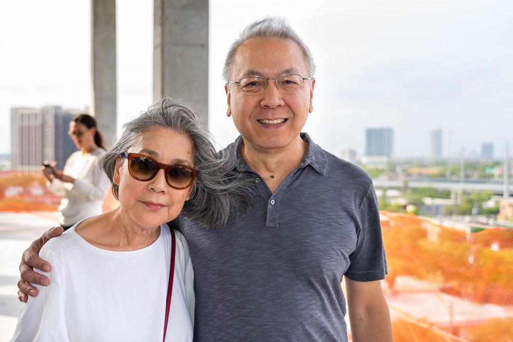 Jean and David Wong.jpg
