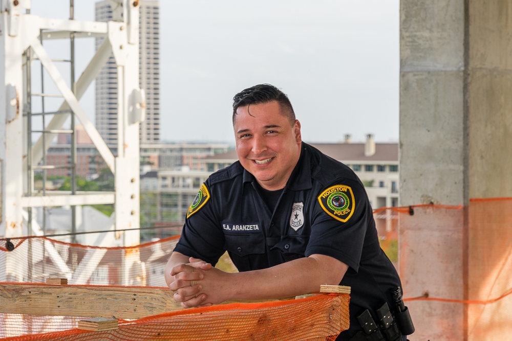 Officer Aranzeta.jpg