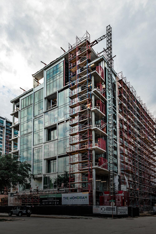 Construction 09-21-18-5b.jpg