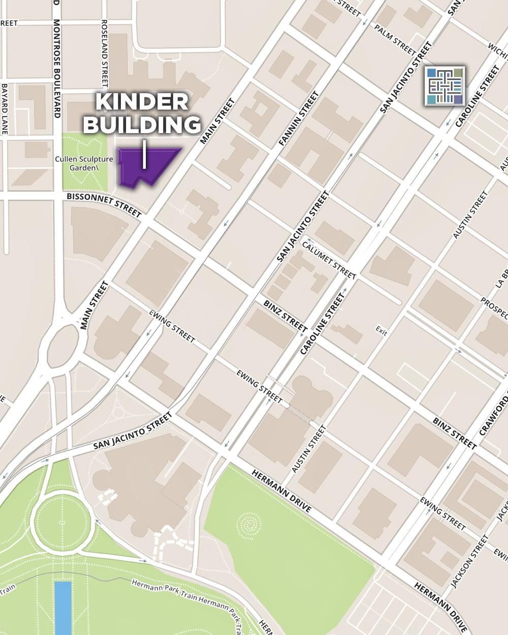 Kinder_Building_1080x1350-5.jpg