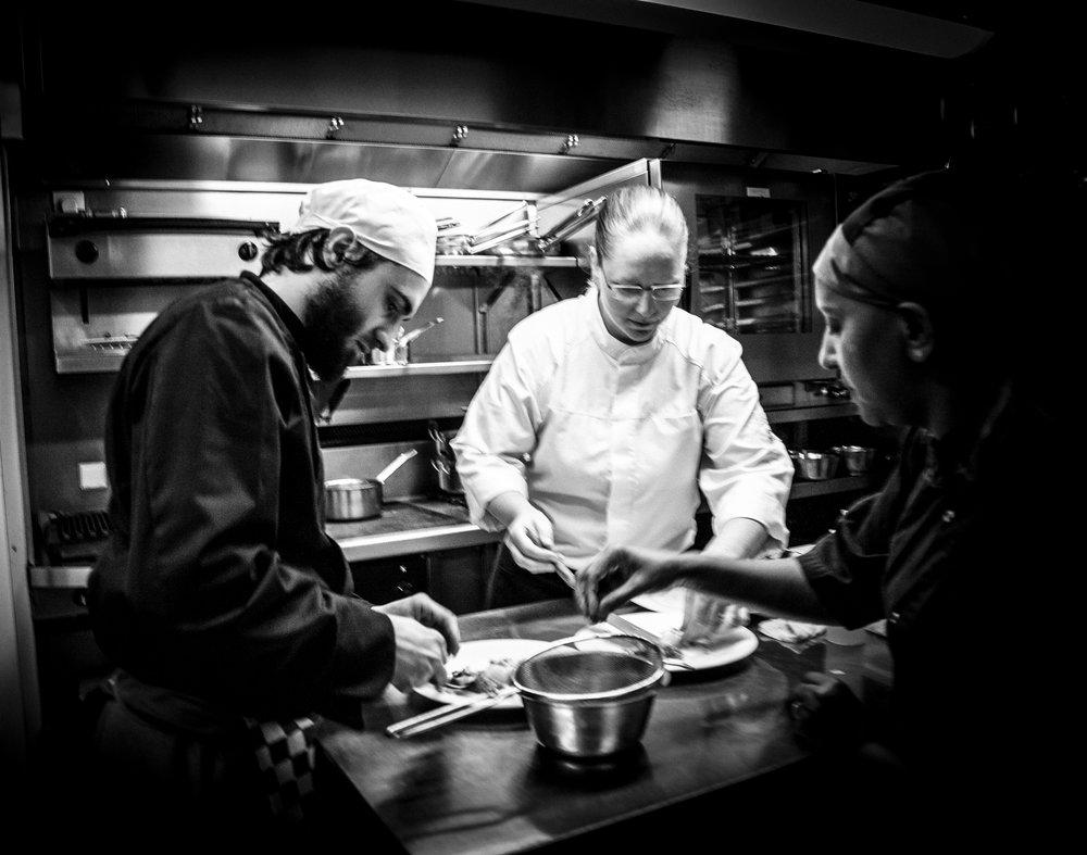 Sabrina van den Heuvel Photography-Shoot Hans Restaurant 23-02-2019-10.jpg