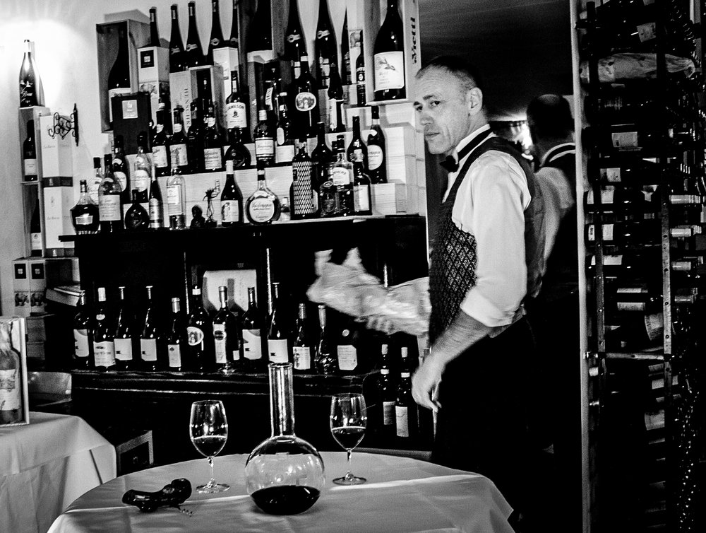 Sabrina van den Heuvel Photography-Shoot Hans Restaurant 23-02-2019-03.jpg