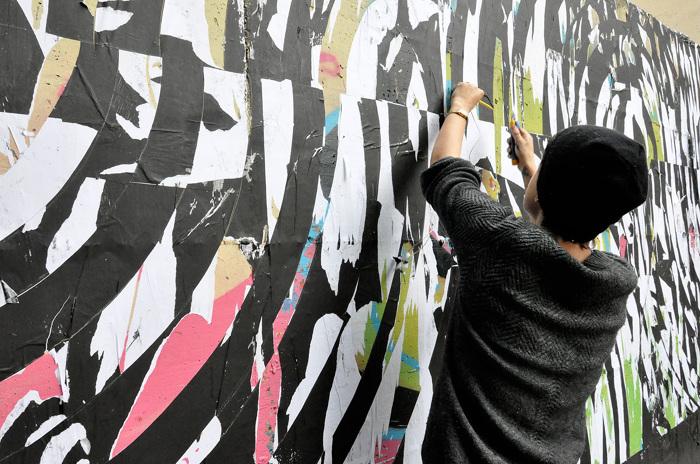 martina-merlini-new-mural-at-cheap-festival-2014-14_700.jpg