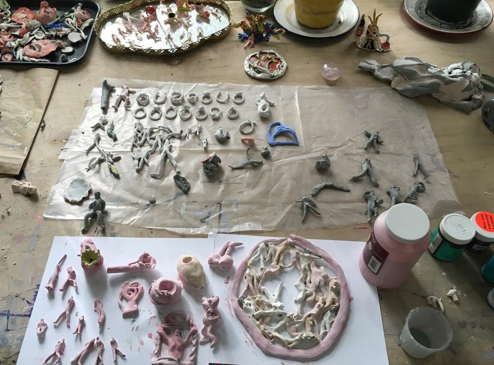 Oakland studio ceramics.jpg