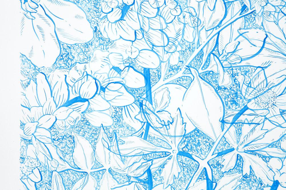 pastel_paper_1_2.jpg