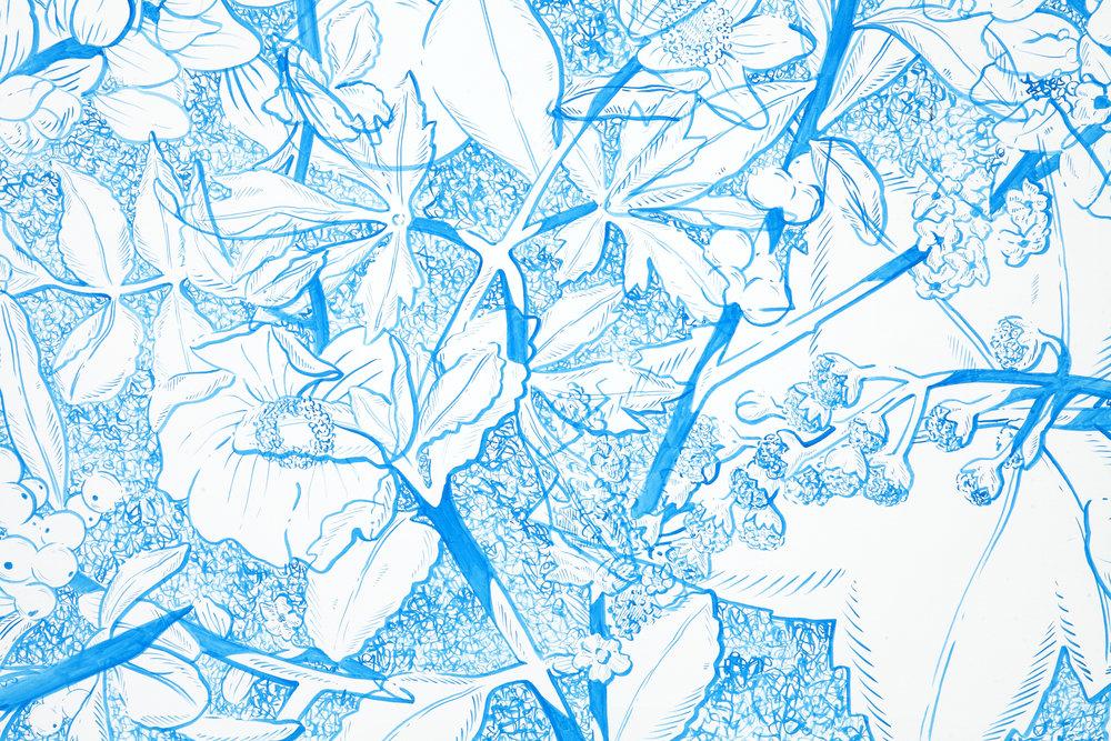 pastel_paper_1_3.jpg