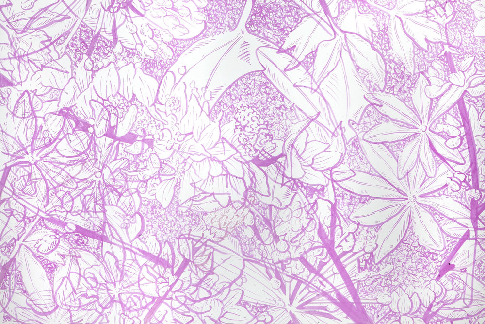 pastel_paper_2_3.jpg