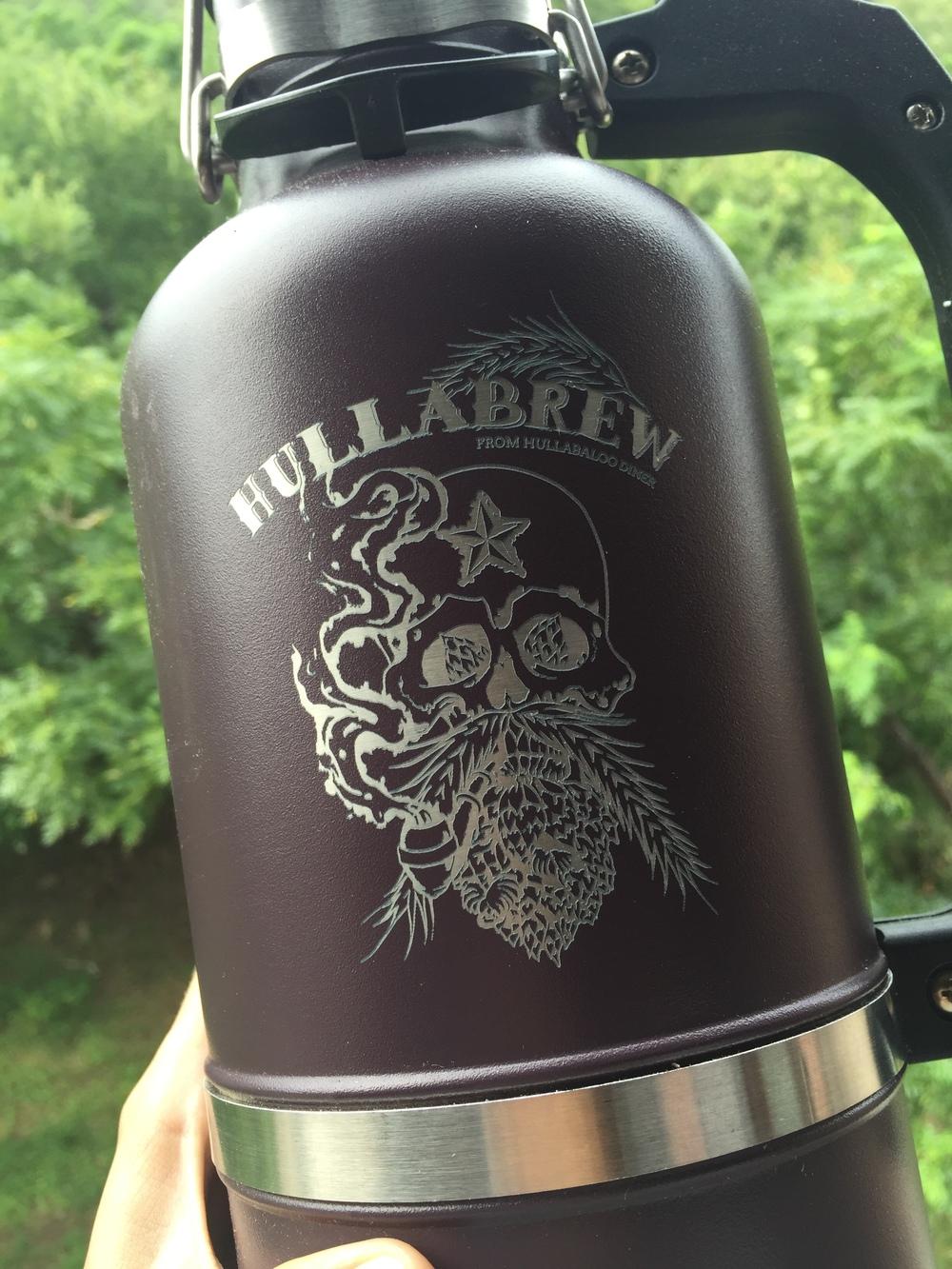 brewery_logo