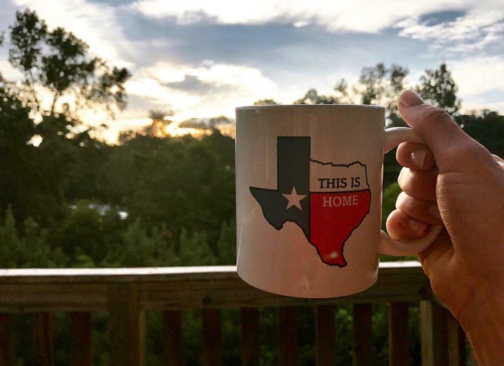 Texas Mug.jpg