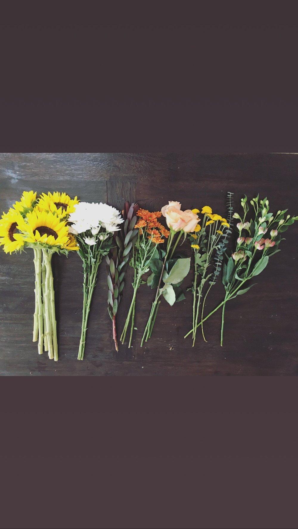 flowers.jpeg