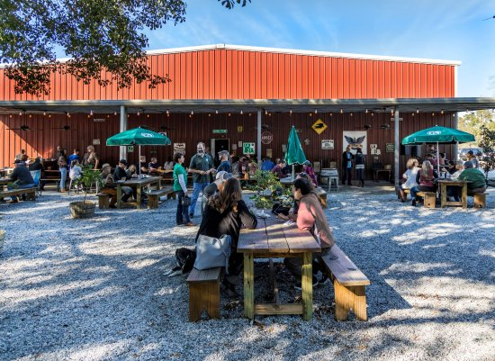 bayou-teche-brewing-taproom.jpg