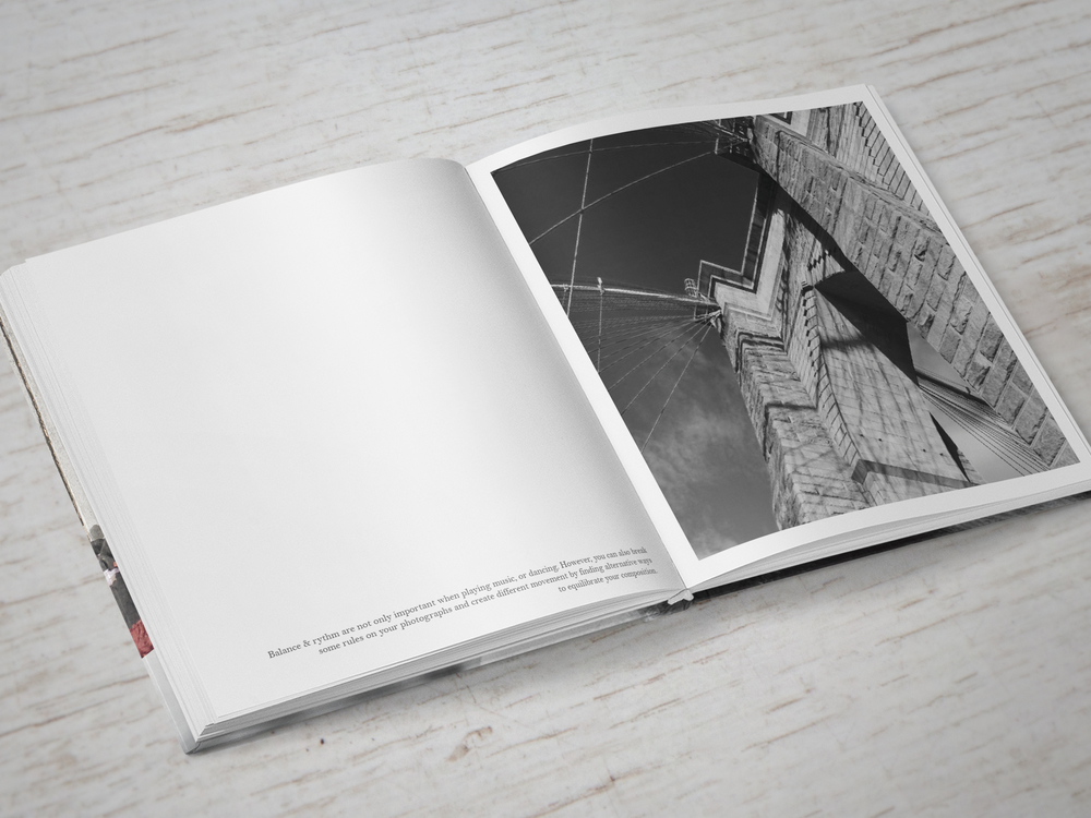 ThePerfectPhotograph_pages2.jpg
