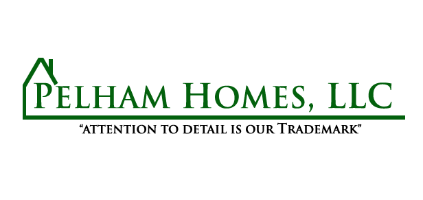 Pelham Homes LLC