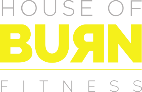 HOUSE OF BURN