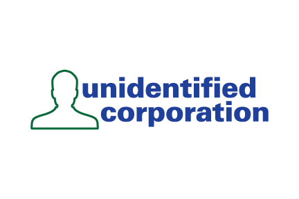Unidentified Corporation