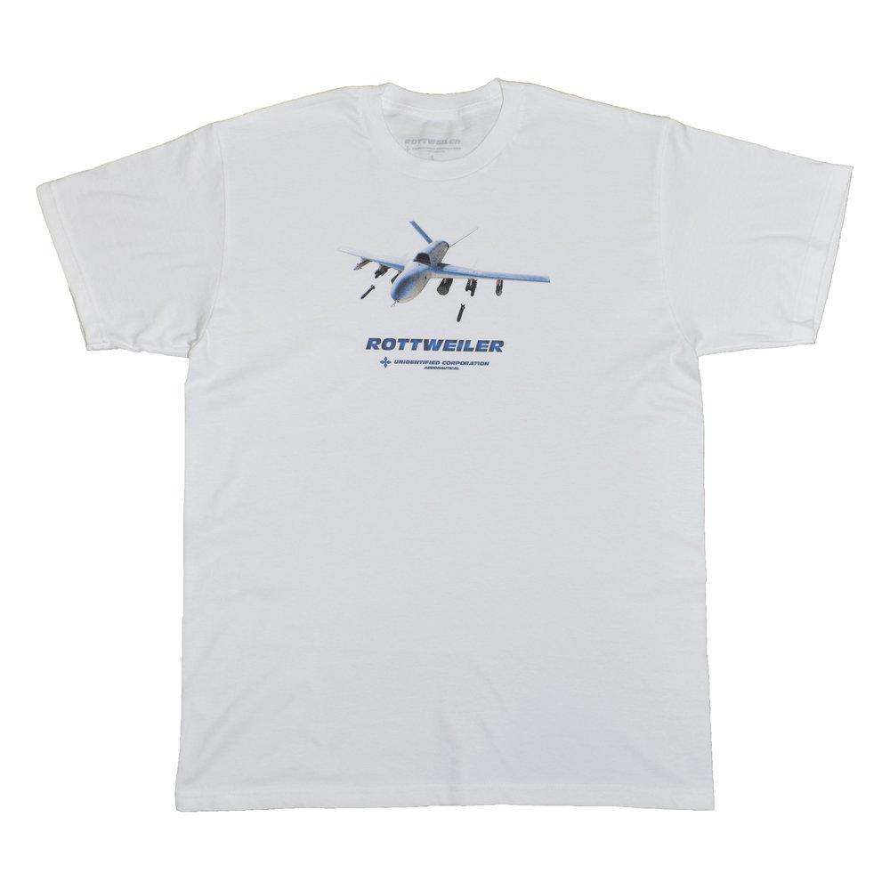 UnidxRott Drone Square.jpg