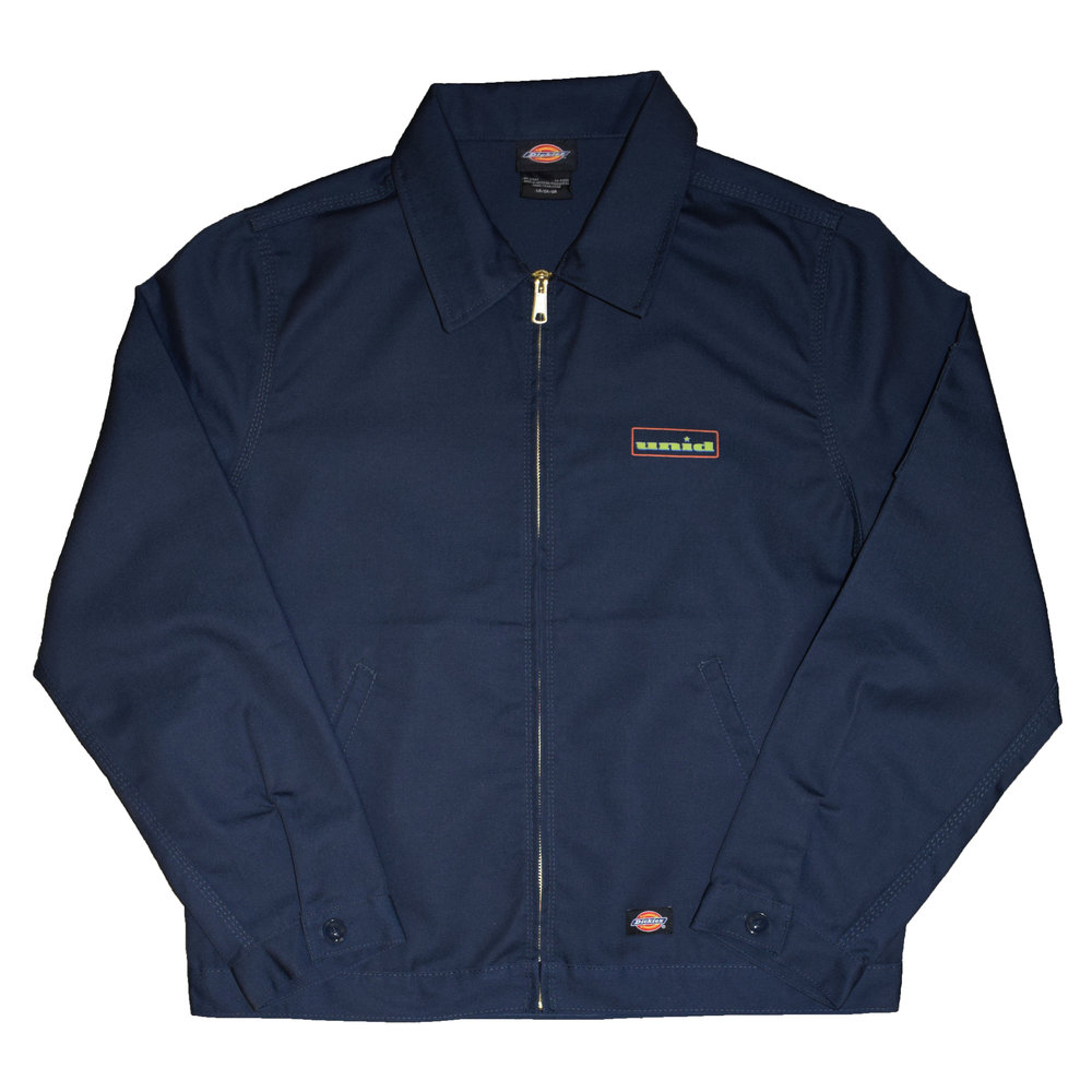 Unid Dickies Jacket Square.jpg