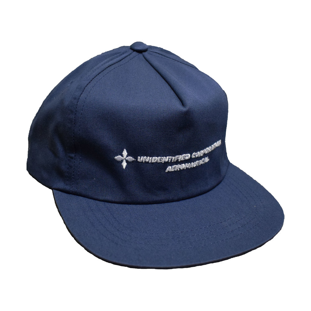Aeronautical Hat Square.jpg