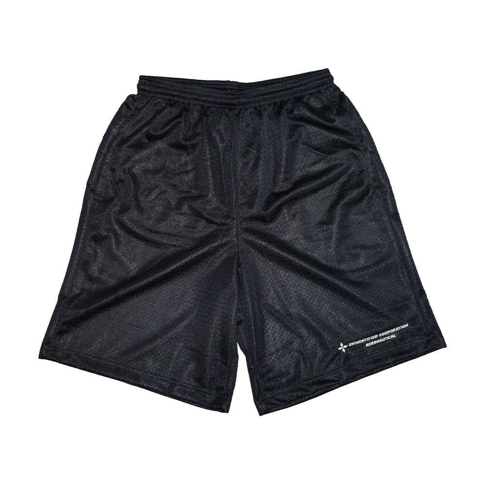 Aeronautical Shorts Square.jpg