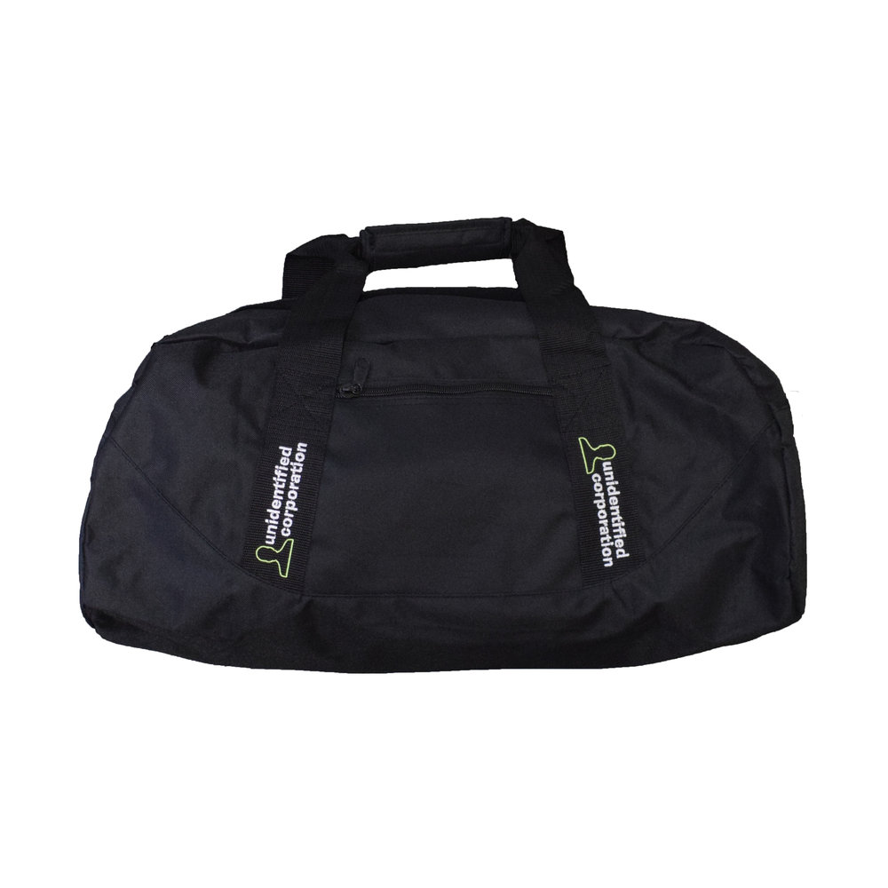 Duffle Square Front Square.jpg