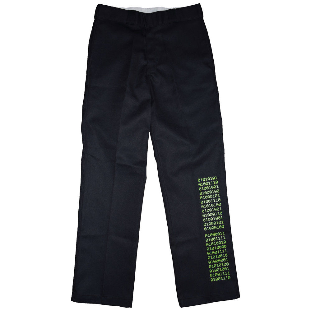 Binary Pants Black Square.jpg